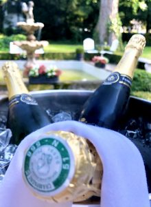 BE-Veranstaltung-Champagner